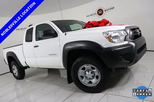 2014 Toyota Tacoma for Sale in Noblesville, IN