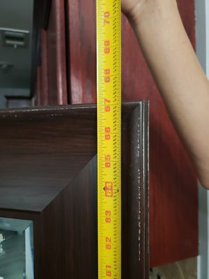 Tall mirror for Sale in BVL, FL