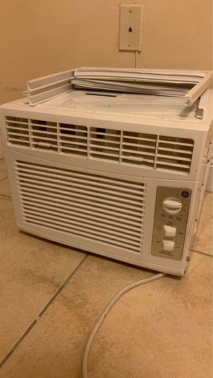 Air Conditioner GE for Sale in Miami, FL