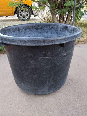 Bucket for Sale in Mesa, AZ