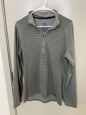 Men's Patagonia mid weight long sleeve for Sale in Los Angeles, CA