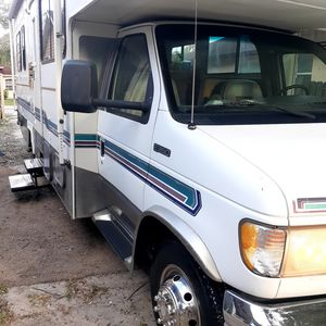 Morhomer 1995 for Sale in Tampa, FL