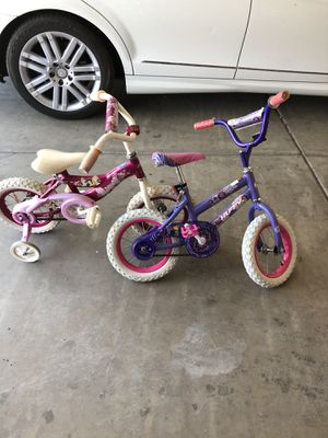 Bicicletas for Sale in Laveen Village, AZ