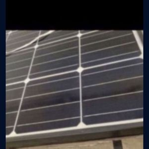 Brand New Hyundai Solar Panels 295 Watts 39 Volt Only 6 Left. $149 for Sale in Miami, FL