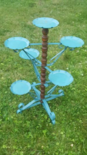 Plant Holder for Sale in Shrewsbury, MA
