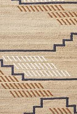 Brand New West Elm Jute 5 X 8 Rug for Sale in Portland,  OR