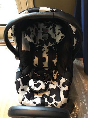 Britax infant car seat for Sale in Laurel, MD