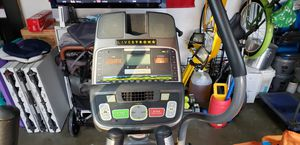 Livestrong elliptical for Sale in Long Beach, CA
