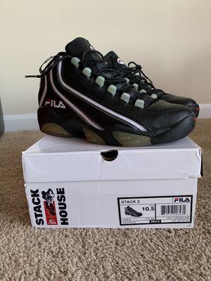 Nike/Jordan's/Adidas Shoes SZ 10 for Sale in Nashville, TN