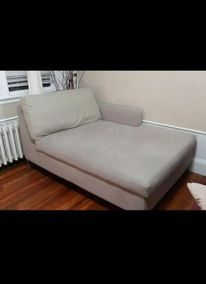 Couch / sofa for Sale in Melrose, MA