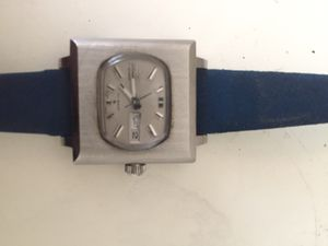 Seiko Women's vintage watch for Sale in Los Angeles, CA