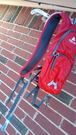 NEW Hydration BackPack Biking Hiking for Sale in Pharr, TX