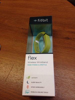 Fitbit wristband for Sale in Miami, FL
