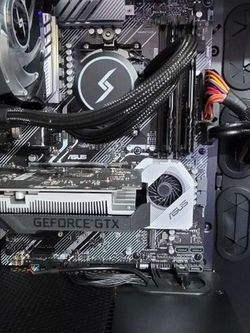 Gaming Pc for Sale in Fritch,  TX