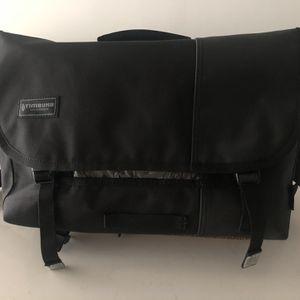 Timbuk2 Camera Bag for Sale in San Francisco, CA