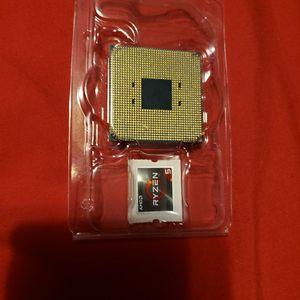 AMD Ryzen 5 3600 for Sale in Anaheim, CA