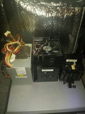 Dell computer parts for Sale in UPPER ARLNGTN, OH