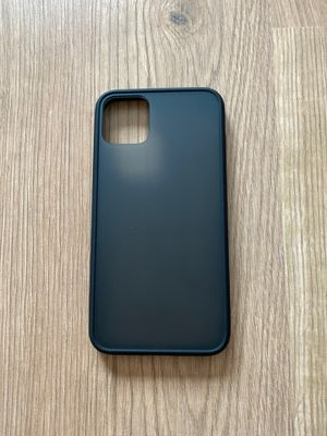 iPhone 11 Pro Max case for Sale in Levittown, PA