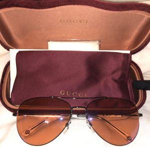 Gucci Aviators for Sale in Phoenix, AZ