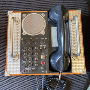 Vintage Style Working Phone for Sale in Los Angeles, CA