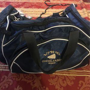 Duffle Bag for Sale in Lake Elsinore, CA