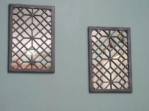 Decorative mirrors for Sale in Pembroke Pines, FL