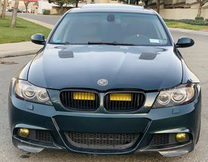2008 BMW 328i Sports for Sale in Modesto, CA