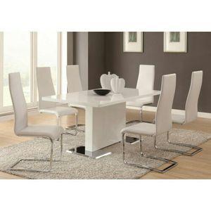 5 piece dining room set for Sale in Atlanta, GA