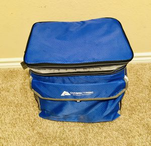 Camping/picnic cooler for Sale in Silver Spring, MD