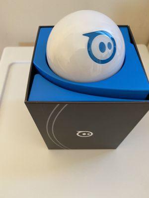 Sphere for Sale in Livonia, MI