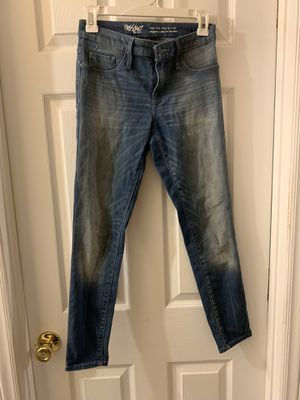 Jeans for Sale in Fuquay-Varina, NC