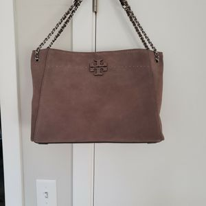Tory Burch Shoulder Bag for Sale in Baltimore, MD