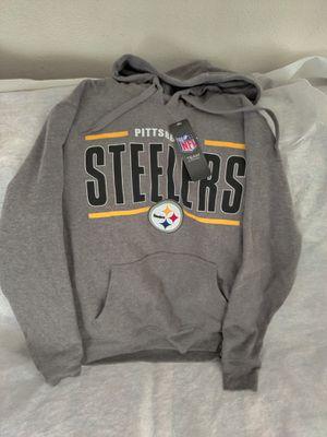 NFL Pittsburgh Steelers for Sale in Los Angeles, CA