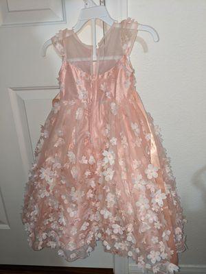 Toddler dress for Sale in Henderson, NV