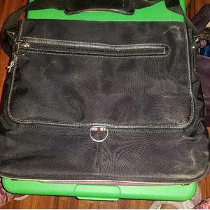 Targus computer bag for Sale in Cottonwood, CA