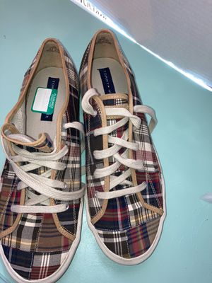 Tommy Hilfiger man size 12 for Sale in Irving, TX