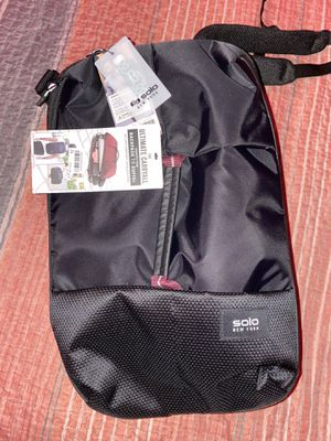 Solo bag/ duffle bad for Sale in Plantation, FL