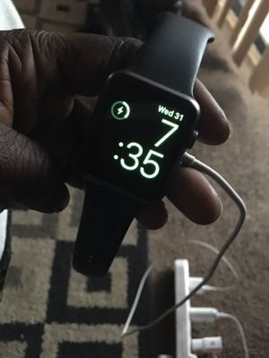 Locked Apple Watch for Sale in Washington, DC
