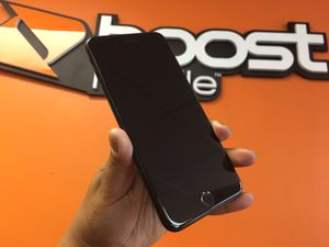 iPhone 7 Plus Preowned for Sale in Hialeah, FL