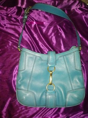 Purses,bags, brands,bolsa for Sale in Somerton, AZ