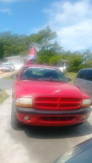 Dodge dakota for Sale in Spring Hill, FL