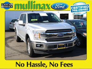 2019 Ford F-150 for Sale in Olympia, WA
