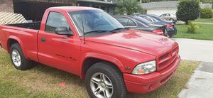 2000 Dodge Dakota RT for Sale in Aloma, FL