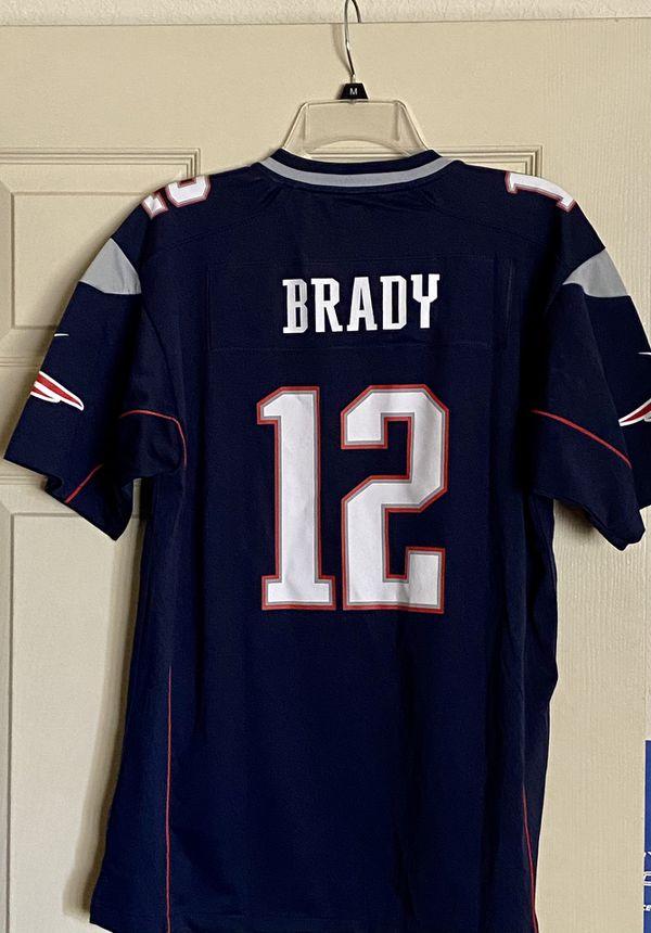 New England Patriots Bundle
