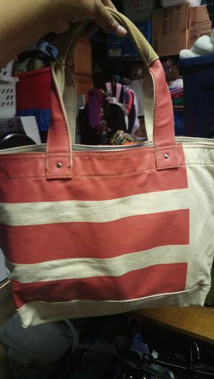 Bag for Sale in Lynwood, CA
