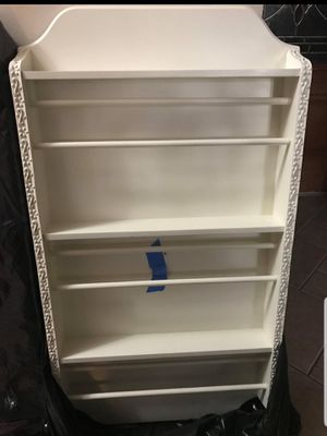 Wall bookshelves for Sale in Queens, NY