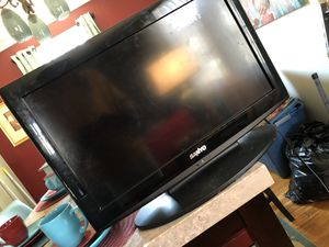 "32"" Sanyo HDTV 720 for Sale in Fort Washington, MD"
