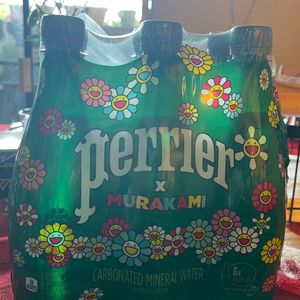 Perrier x Murakami for Sale in Fullerton, CA