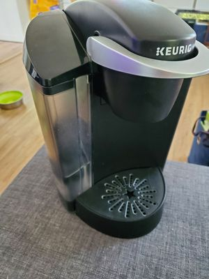 Keurig coffeemaker for Sale in Seattle, WA