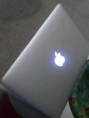 Macbook pro retina for Sale in Annandale, VA